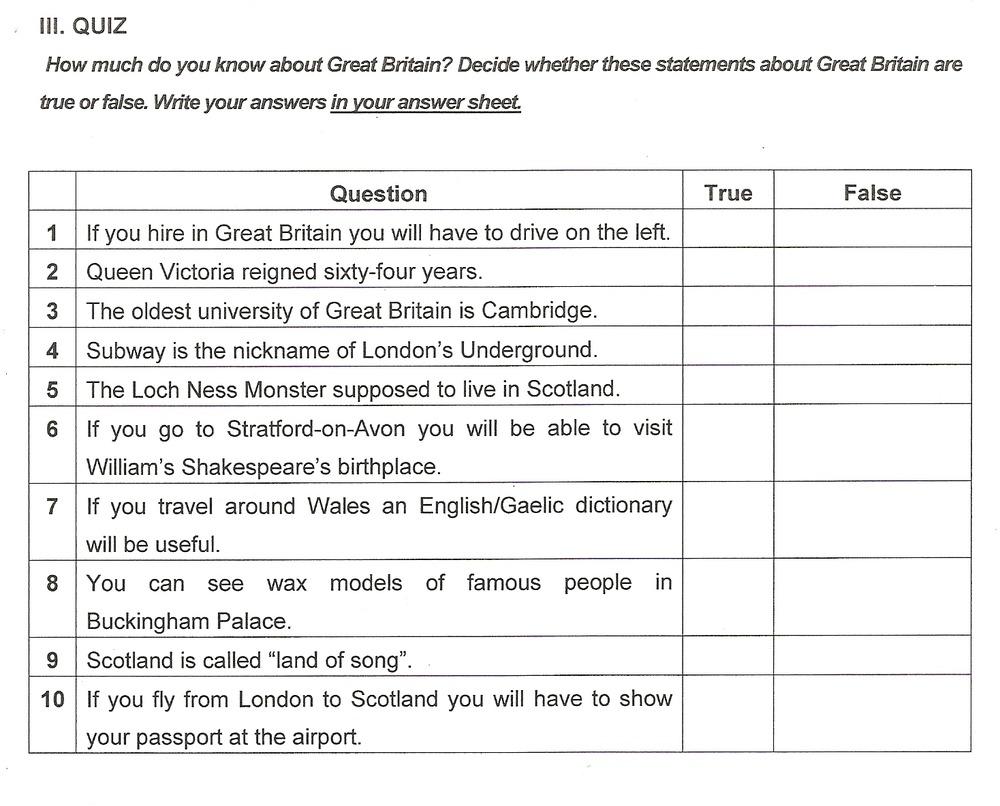 ответы на онлайн олимпиаду по английскому языку 2012